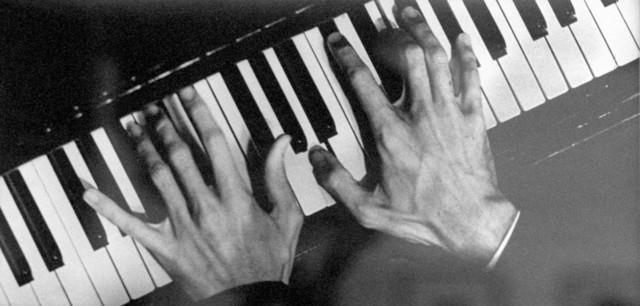 Московский международный конкурс юных пианистов.
