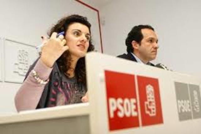 Fundació PSOE