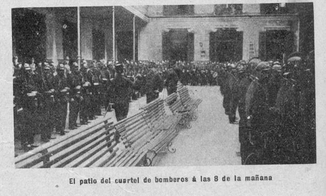 Radicales en Tucumán y las acciones de Quintana