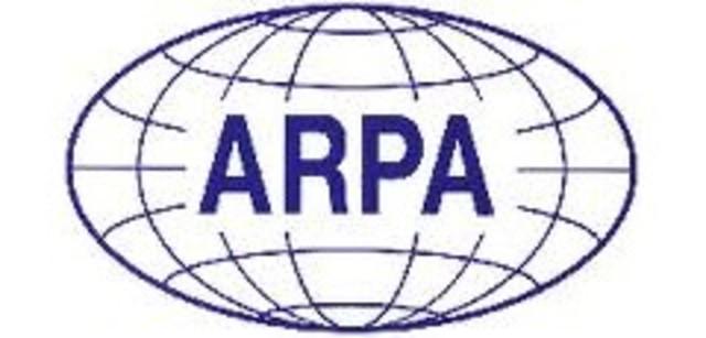 Fundación de ARPA