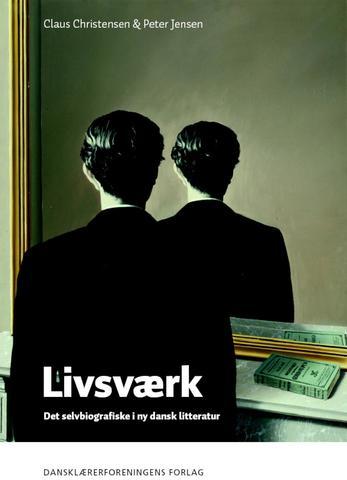 """""""Livsværk"""" af Per Højholt"""