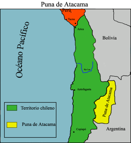 Protocolo Rocha-Cano