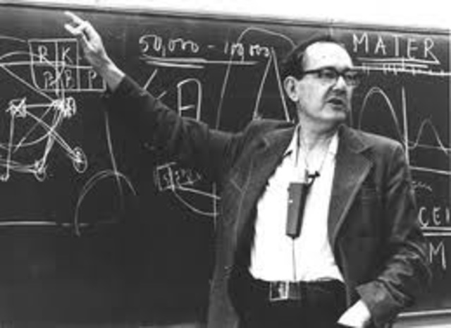 Herbert Simon 1916-2001