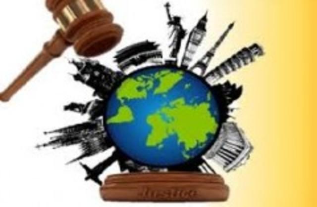 Ley Federal del Turismo