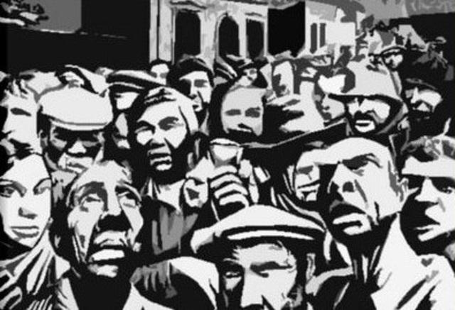 Reformismo social
