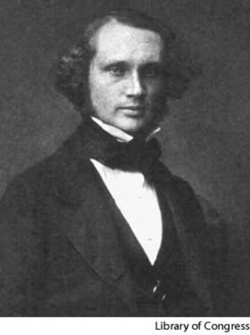 William Thomson- ( 1824- 1907)