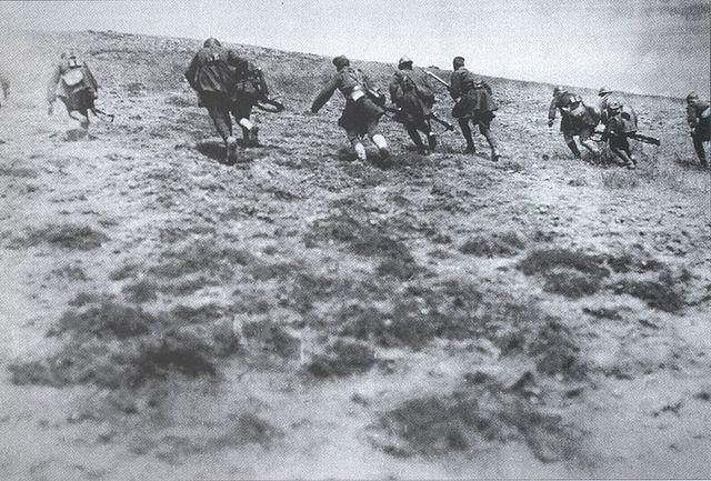 Battle of Sakarya