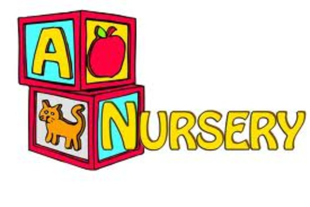 1988 Nursery