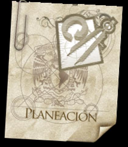 Ley de Planeación. Derecho Social