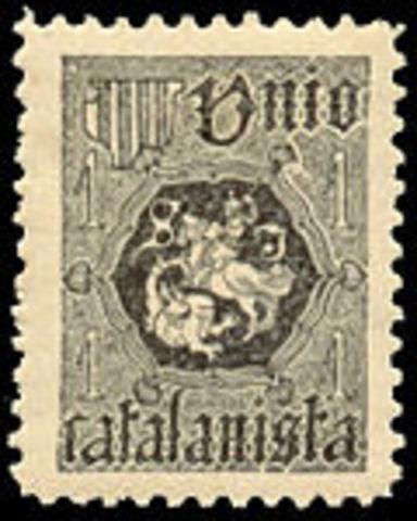 Unió Catalanista