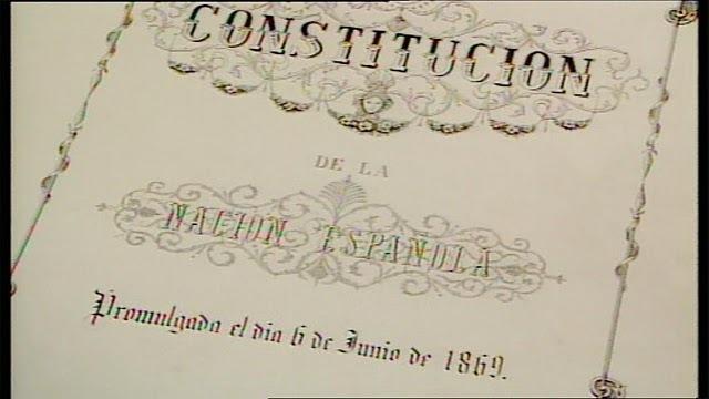Nueva constitución (democrática)