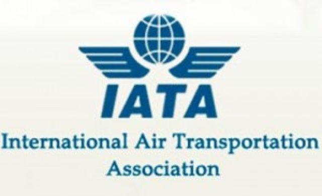 Convenio de Chicago y IATA