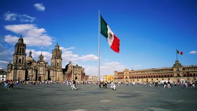 Consejo Nacional de Turismo.