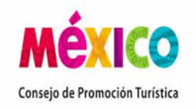 Estatuto  Orgánico del Consejo de Promoción Turística en Mexico.
