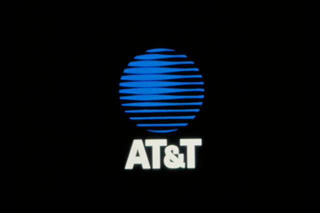 AT&T a Bell System deixa de existir, nova AT&T