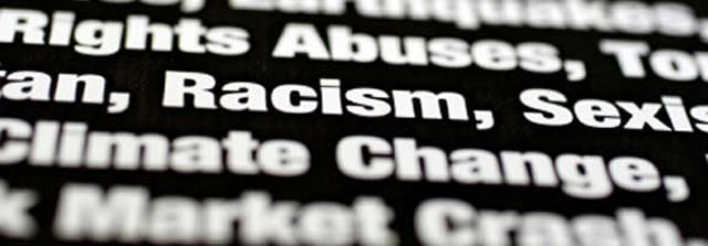 2000 Race Relations Amendment Act