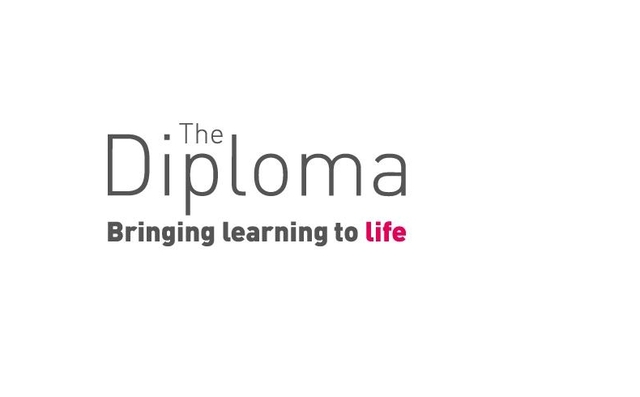 2008 14 -19 diplomas
