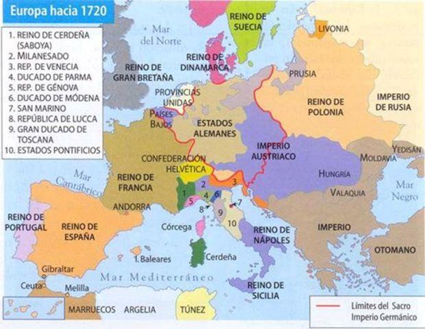 Tratado de la Haya