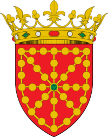 Reino de Navarra