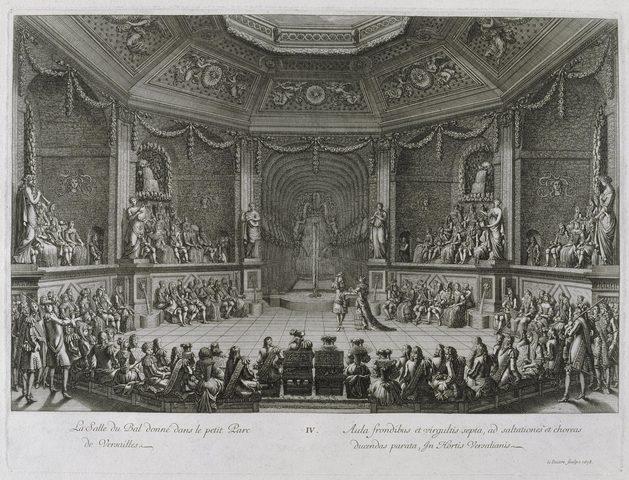 Tratado de Aquisgrán