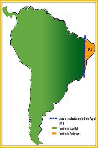 Tratado de Madrid