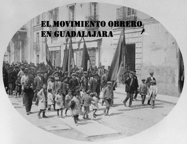Movilizaciones populares y conflictos sociales