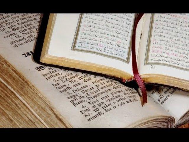 Mihna (Religious Period) -Al-Ma'mun Adoption Of Radical Mu'tazili Theology in