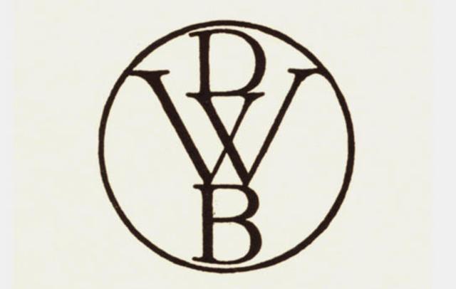 Fundación del Deutscher Werkbund (Asociación alemana de artesanos)