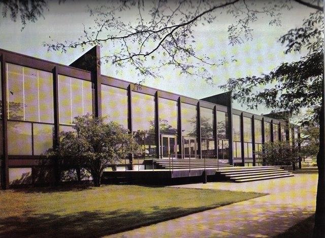 Instituto tecnico de Illinois