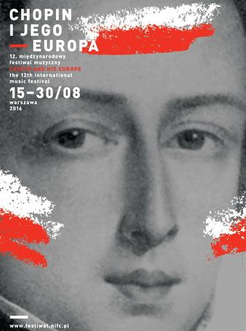 Международный фестиваль «Шопен и его Европа»