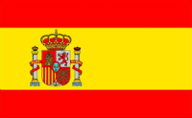 The Golden Age of Islam in Spain