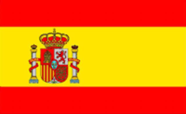 Islam in Spain