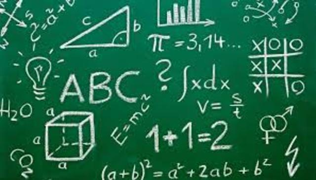Advanced Abbasid Education