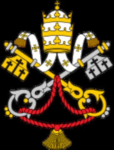 Concordato de la Santa Sede