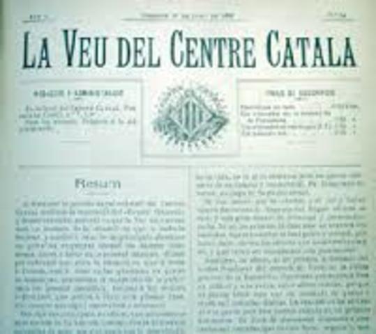 Centre Catalá