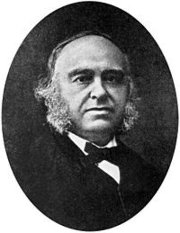Pierre Paul Broca (1824-1880)
