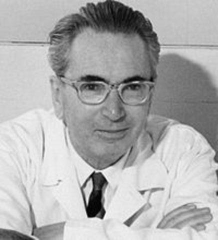 Viktor Frankl(1905-1997)