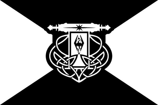 Establishment of Synod