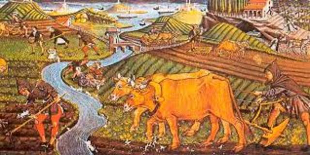 ECONOMÍA (850)