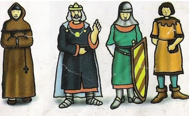 SOCIEDAD (900)