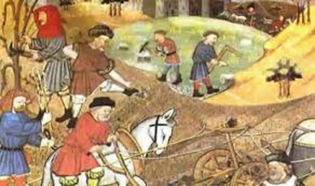 ECONOMÍA Y SOCIEDAD (1250)