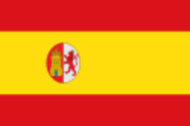 Proclamación de la primera República