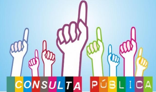 Revoca San Pedro consulta del Plan de Desarrollo Urbano 2050