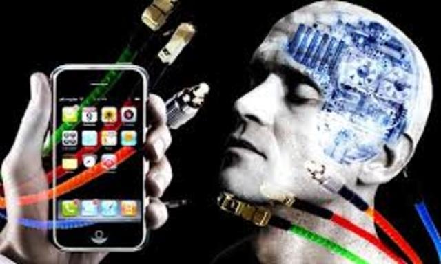 No memorizarás conocimientos, lo descargarás directo en tu cerebro