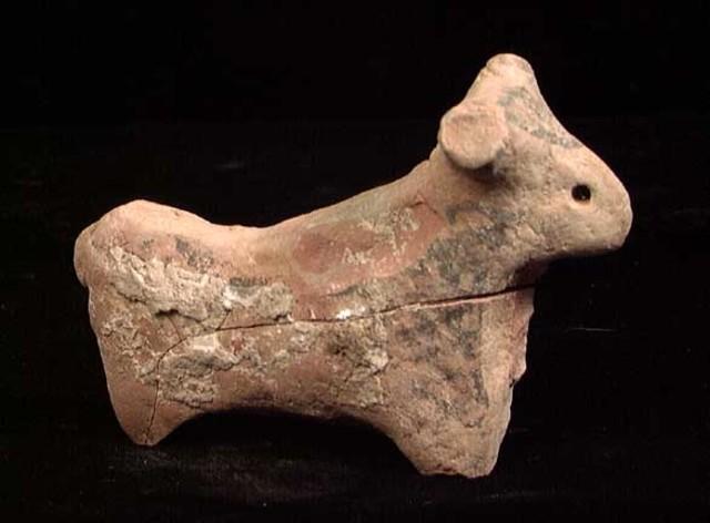 The Neolithic Era