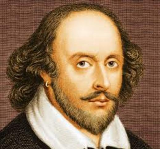 Shakespeare and the translation