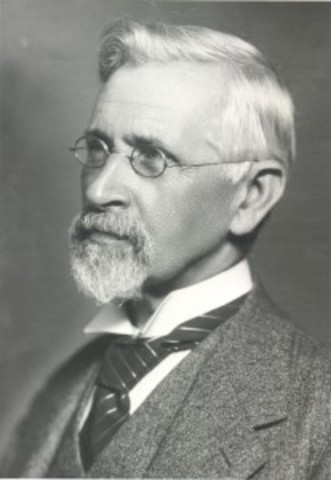 James Murray