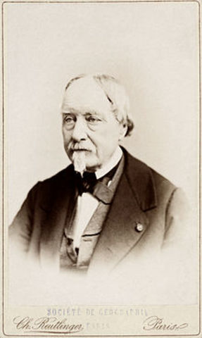 William McGukin