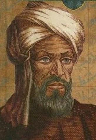 First translation of the Koran