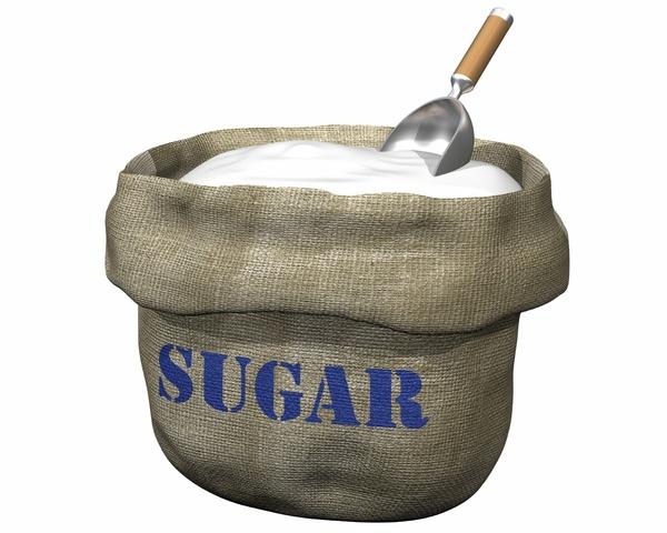 The Sugar Act (Cont.)